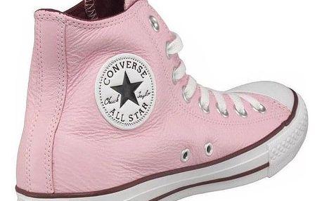 Unisex stylové boty Converse