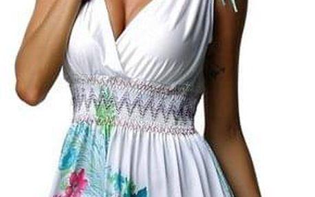 Letní šaty Jazmin