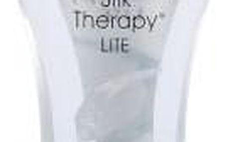 Farouk Systems Biosilk Silk Therapy Lite 67 ml vlasové sérum pro regeneraci a výživu vlasů pro ženy