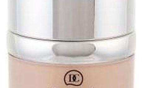 Dermacol Caviar Long Stay Make-Up & Corrector 30 ml makeup a korektor s kaviárem pro ženy 0 Ivory