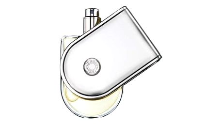 Hermes Voyage d´Hermès 100 ml toaletní voda Naplnitelný unisex