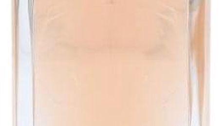 Cartier La Panthère Edition Soir 75 ml parfémovaná voda pro ženy