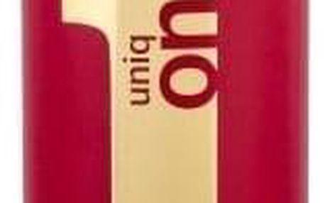 Revlon Professional Uniq One 1000 ml posilující šampon pro ochranu a lesk vlasů pro ženy