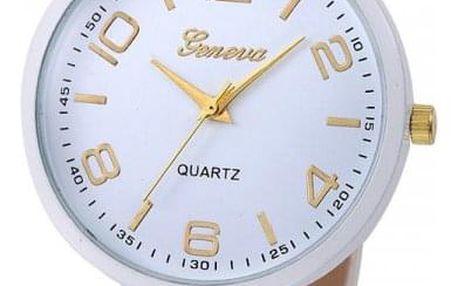 Dámské hodinky LW272