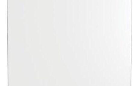Beko DFN 26420 W bílá