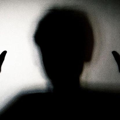 Sirotčinec: strašidelná únikovka pro 2–6 hráčů