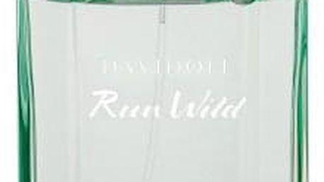Davidoff Run Wild 100 ml parfémovaná voda pro ženy