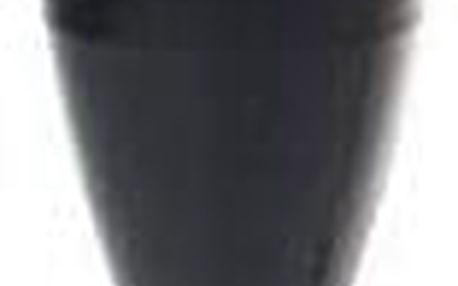 Tyčový mixér Srabc - Černý