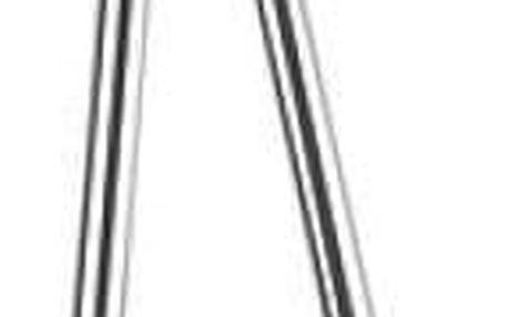 Pákové nůžky na větve Fieldmann FZNR 1010