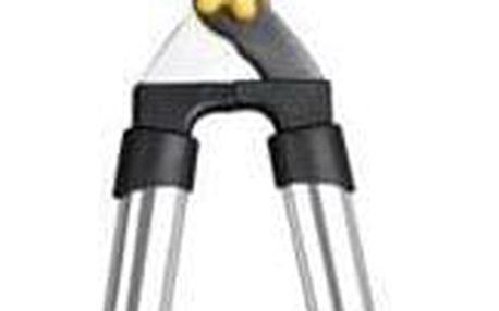 Nůžky na plot teleskopické FIELDMANN FZNR 1021