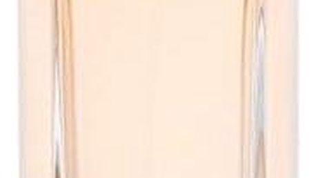 Jil Sander Sun Summer Edition 75 ml toaletní voda pro ženy