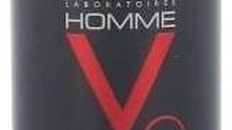 Vichy Homme Triple Diffusion 150 ml antiperspirant bez alkoholu pro muže