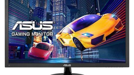 Monitor Asus VP248QG (90LM0480-B02170)
