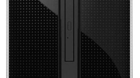 HP 460-a200nc (4XG04EA#BCM)