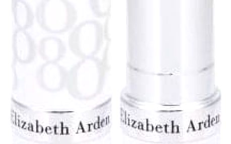 Elizabeth Arden Eight Hour Cream Lip Protectant Stick SPF15 3,7 g ochranný balzám na rty pro ženy