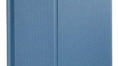 "Pouzdro na tablet Case Logic SnapView 2.0 pro Samsung Galaxy Tab A 10,5"" modré (CL-CSGE2190M)"