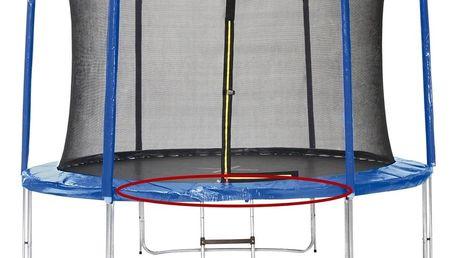 Marimex   Náhradní trubka rámu pro trampolínu Marimex 366 cm - model 2014/2015   19000643