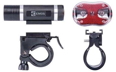 EMOS na kolo, přední+zadní (1446002000)