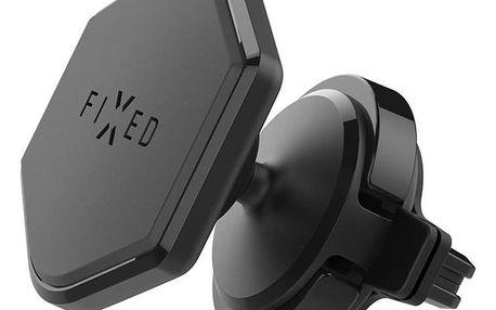 FIXED Icon Air Vent do ventilace černý (FIXIC-VENT-BK)