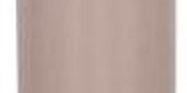 Wella Eimi Extra Volume 500 ml pěna pro extra objem vlasů pro ženy