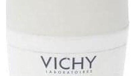 Vichy Deodorant 48h Soothing 50 ml zklidňující antiperspirant pro ženy