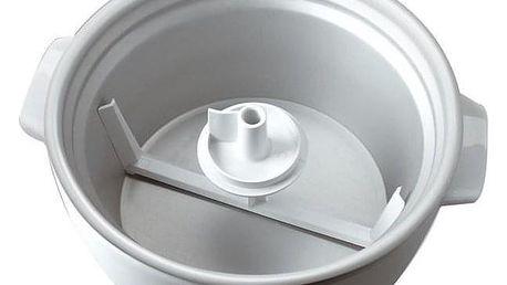 KENWOOD AT957A bílé/titanium