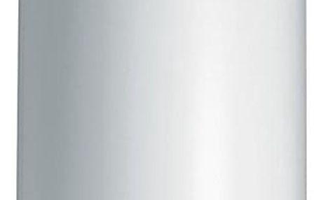 Ohřívač vody Mora EOM 120 PK + dárek Univerzální redukční konzole Mora na zeď v hodnotě 499 Kč + DOPRAVA ZDARMA