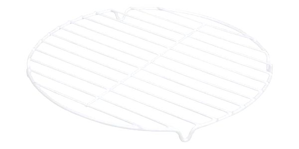 Zavařovací hrnec Hyundai PC 200 bílý5