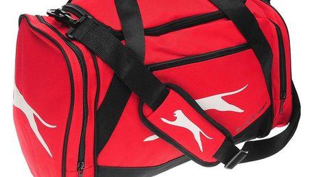 Univerzální cestovní taška Slazenger