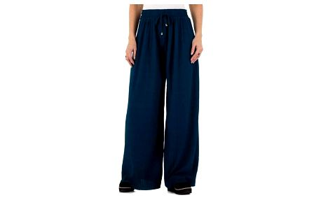 Dámské volnočasové kalhoty Holala