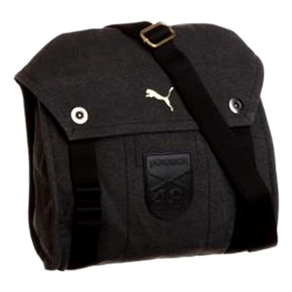 Ramenní taška Puma
