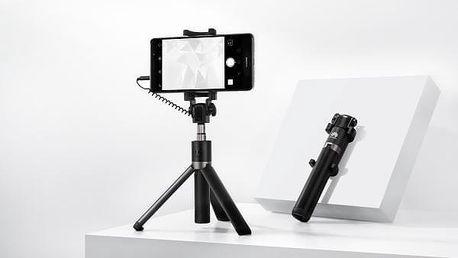 Huawei AF14 černá (2452342)
