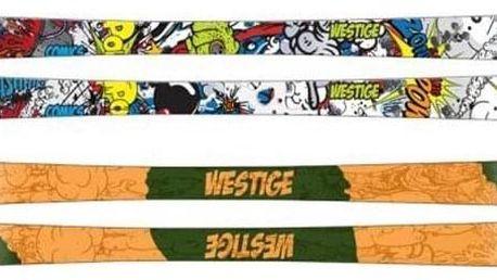 Lyže Westige Comics 175