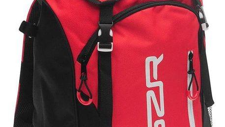 Univerzální batoh Slazenger