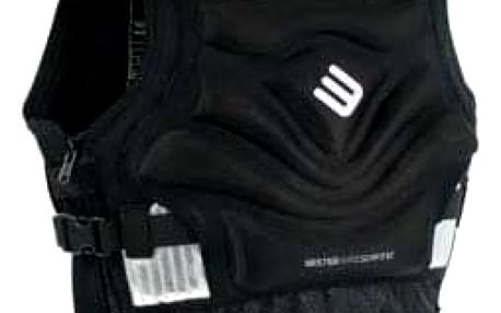 Vesta Westige Safety Impact Jacket XL
