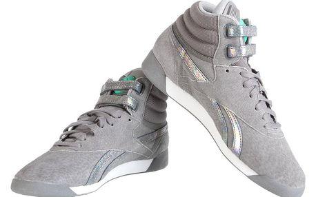 Dámská kotníková obuv Reebok Classic