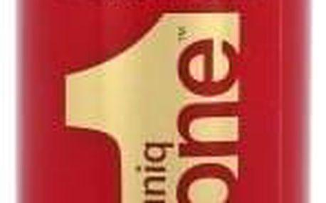 Revlon Professional Uniq One 150 ml bezoplachová regenerační péče ve spreji pro ženy