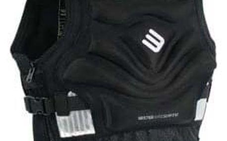 Vesta Westige Safety Impact Jacket M