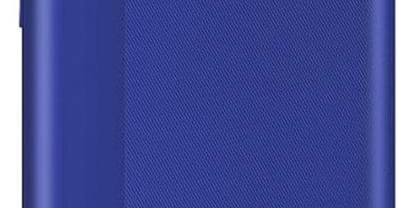 Mobilní telefon Honor 8S Dual SIM modrý (51093UPF)2