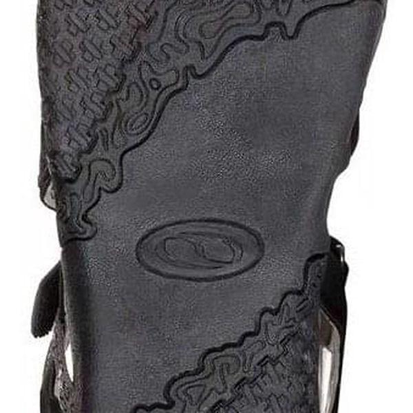 Dámské sandály Loap2