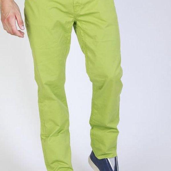 Pánské jeansová kalhoty Jaggy