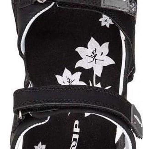 Dámské sandály Loap3