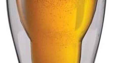 Maxxo Beer 350 ml
