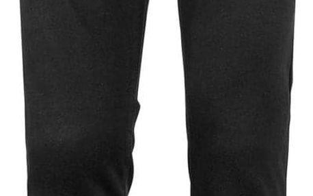 Pánské jeansové Chino kalhoty Lee Cooper