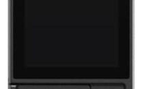 Outdoorová kamera DJI OSMO Pocket černá (DJI0640)