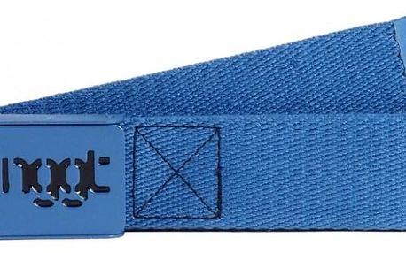 Pásek Nugget Colonel 2 blue