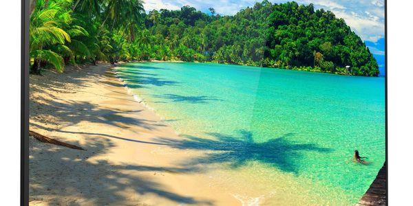 Televize Thomson 50UD6306 černá5
