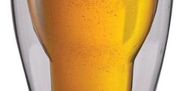 Termosklenice Maxxo Beer 350 ml2