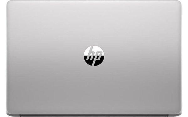 Notebook HP 250 G7 stříbrný (6BP39EA#BCM)4