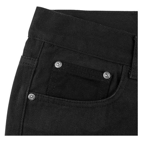 Pánské jeansové Chino kalhoty Lee Cooper3